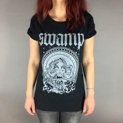 Swamp Fest 2018 T-Shirt...