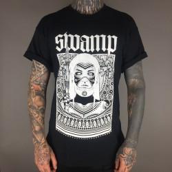 Swamp Fest 2017 T-Shirt...