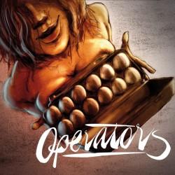 Operators CD Operators