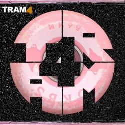 Tram4 CD