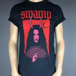 Swamp Fest 2019 T-Shirt...