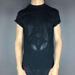 Swamp Fest 2020 T-Shirt...