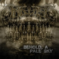In Demise CD ...Behold, a...