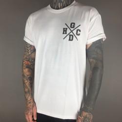 Gale´s Debt T-Shirt Logo +...